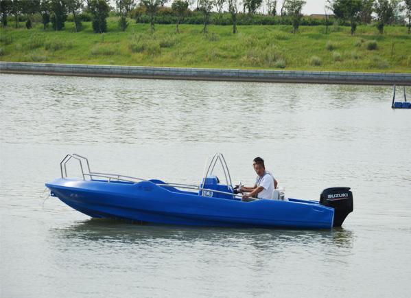 公园电动船防护有哪些建议